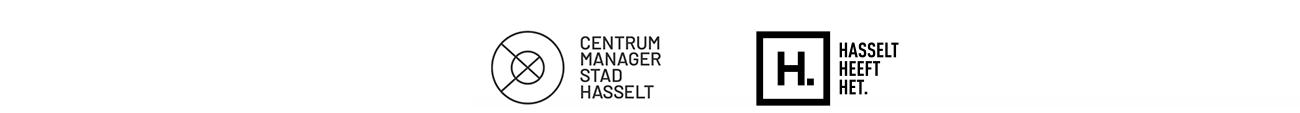 Logo Stad Hasselt